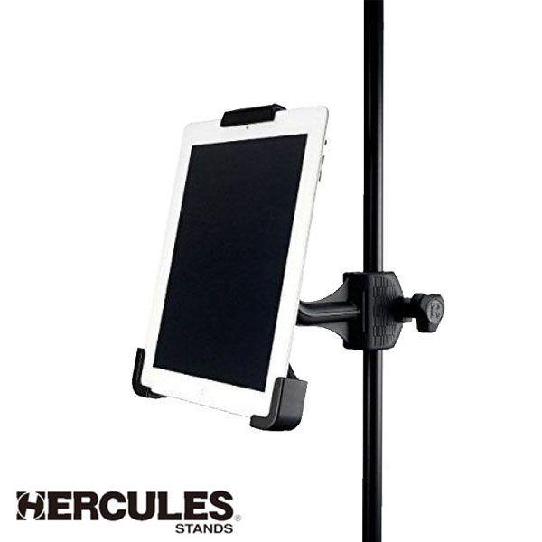 Suporte Hércules Reforçado Para Tablet