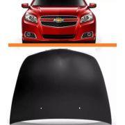 Capo Chevrolet Malibu 2010 2011 2012