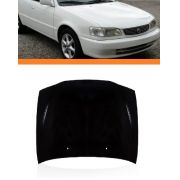 Capo Corolla 1998 1999 2000 2001 2002 Novo