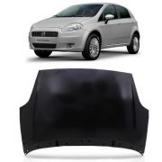 Capo Fiat Punto 2007 2008 2009 2010 2011 12 13 14 15 Novo