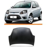 Capo Ford Ka 2008 2009 2010 2011 2012 2013