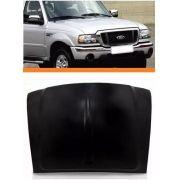 Capo Ford Ranger 2005 2006 2007 2008 2009 05 06 07 08 09