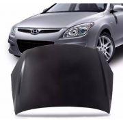 Capo Hyundai I30 2009 2010 2011 2012 2013