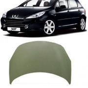 Capo Peugeot 307 2007 2008 2009 2010 2011 Novo