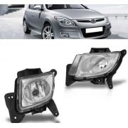 Farol De Milha Hyundai I30 Direito 2008 2009 2010 2011 2012