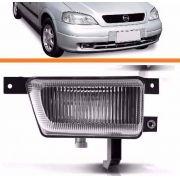 Farol Milha Astra 98 99 2000 2001 2002 Hatch Sedan Direito