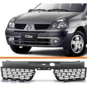 Grade Clio 2003 2004 2005 2006