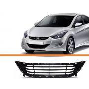 Grade Inferior Parachoque Hyundai Elantra 2011 2012 2013 14