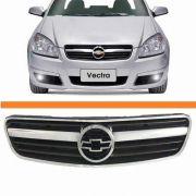 Grade Vectra 2006 2007 2008