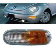 Lanterna Pisca New Beetle 98 99 00 01 02 03 04 05 Esquerdo