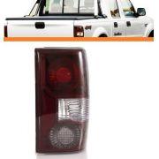 Lanterna Ranger 2005 A 2010 Serve 1997 A 2004 Direito