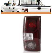Lanterna Ranger 2005 A 2010 Serve 1997 A 2004 Esquerdo