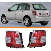 Lanterna Stilo 2008 2009 2010 2011 2012 Par