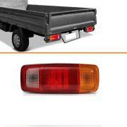 Lanterna Traseira Bongo 2003 2004 2005 2006 2007 Ld