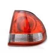 Lanterna Traseira Corsa Classic 11 12 13 14  Canto Direito