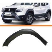 Moldura Paralama Dianteiro Esquerdo Renault Duster