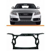 Painel Frontal Audi A4 A5 2008 2009 2010
