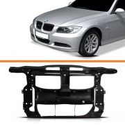 Painel Frontal Bmw Serie 3 06 07 08 Novo
