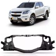 Painel Frontal Chevrolet S10 2012 2013 2014 2015 2016
