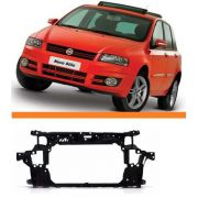 Painel Frontal Fiat Stilo 2003 2004 2005 2006 2007 2008 09