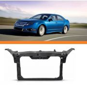 Painel Frontal Ford Fusion 2010 2011 2012