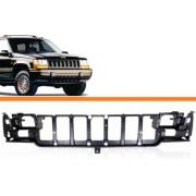 Painel Frontal Grand Cherokee 1996 1997 1998