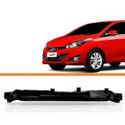 Painel Frontal Hb20 Hatch & Sedan 2013 2014 2015 Superior