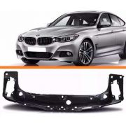 Painel Frontal Superior Bmw Serie3  2013 2014 2015 2016