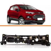 Painel Frontal Superior Ecosport 2014 2015