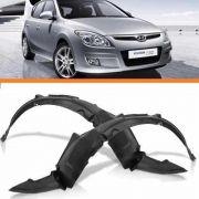 Parabarro Dianteiro Hyundai I30 2009 2010 2011 2012 Par