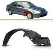 Parabarro Honda Civic 96 97 98 99 00 Novo Direito