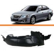 Parabarro Hyundai Azera 2008 2009 2010 Lado Esquerdo