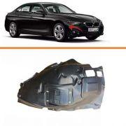 PARABARRO BMW SERIE 3 FRENTE 12/16 LE