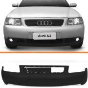 Parachoque Dianteiro Audi A3 2001 2002 2003 2004 2005 2006