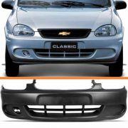 Parachoque Dianteiro Corsa 2000 2001 2002 Classic 2003/07