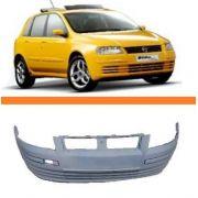 Parachoque Dianteiro Fiat Stilo 2003 2004 05 06 Original