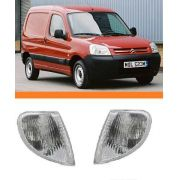 Pisca Berlingo Partner 96 06 O Par