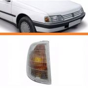 Pisca Farol Peugeot 405 Lado Direito 94 95 96 97 99