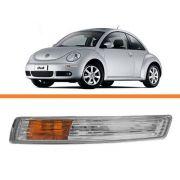 Pisca Parachoque New Beetle 2006 2007 2008 2009 2010 Direito