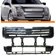 Reforço Grade Interna Ford Fusion 2007 2008 2009 Novo