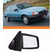 Retrovisor Kadett 89 90 91 92 93 94 95 96 97 98 Manual Ld