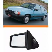Retrovisor Kadett 89 90 91 92 93 94 95 96 97 98 Manual Le