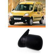 Retrovisor Renault Kangoo Manual 2003 04 2005 2006 07 08 Le