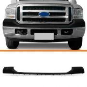 Spoiler Superior Ford F250 2007 2008 2009 2010 2011 2012