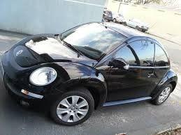 Farol New Beetle 2007 2008 2009 2010 2011 2012 Esquerdo  - Kaçula Auto Peças
