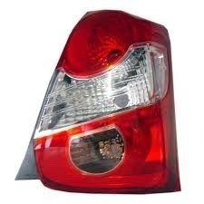 Lanterna Etios Hatch Esquerda Original  - Kaçula Auto Peças