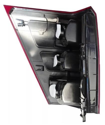 Lanterna Grand Vitara 2008 2009 2010 2011 2012 2013 Direito  - Kaçula Auto Peças