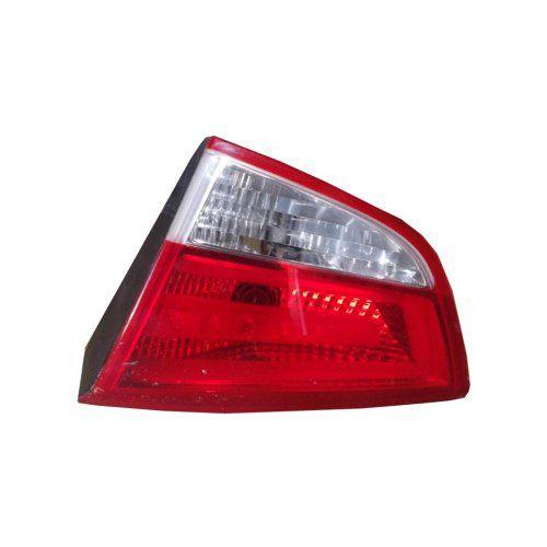Lanterna Ix35 Tampa Direito  - Kaçula Auto Peças