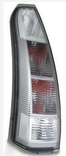 Lanterna Meriva 08 09 10 11 12 13 Direita Original Usada  - Kaçula Auto Peças
