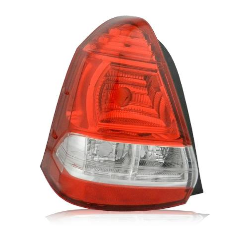 Lanterna Toyota Etios Sedan 12 13 14 15 16 17 18 Le  - Kaçula Auto Peças